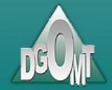 DGOMT-Logo