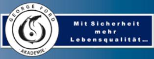 Ford-Akademie_Logo
