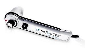 Novafon-Gerät