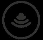 lokvib_logo