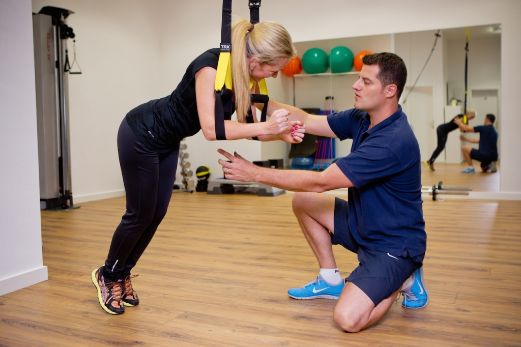 Physio-Personal-Training