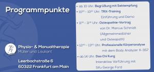 Jubiläumsflyer_Rückseite