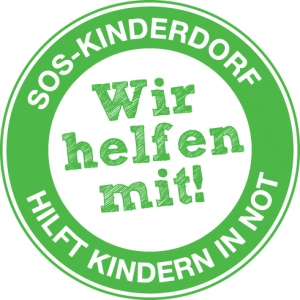 SOS-Kinderdorf_Button